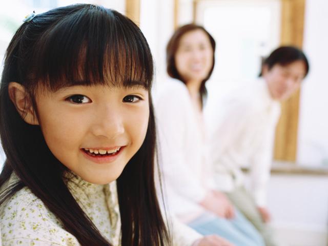 ◆家族旅行(イメージ)/家族みんなの笑顔がはじける楽しい休日をお過ごしください!
