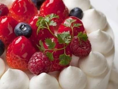 ◆ケーキ(イメージ写真)