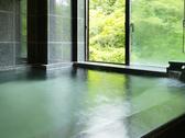 個室風呂 和泉の湯/プライベートな空間でゆったりと湯あみをお愉しみいただける個室風呂