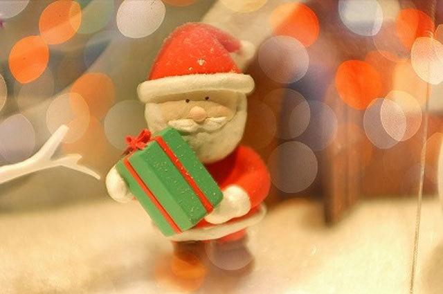 旅館で過ごすクリスマス★ホールケーキ&スパークリングワイン付き♪宿泊プラン(12/1~12/25)